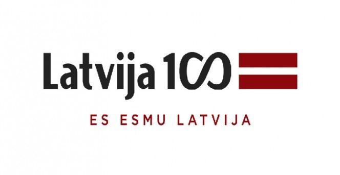 Aicinām iesaistīties Latgales patriotisko dziesmu koncerta repertuāra atlasē