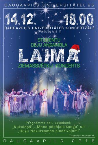 1_afisha_-sda-laima_ziemassvetku-koncerts-14-12-2016