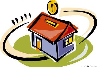 Daudzdzīvokļu dzīvojamo māju pārvaldīšana un apsaimniekošana
