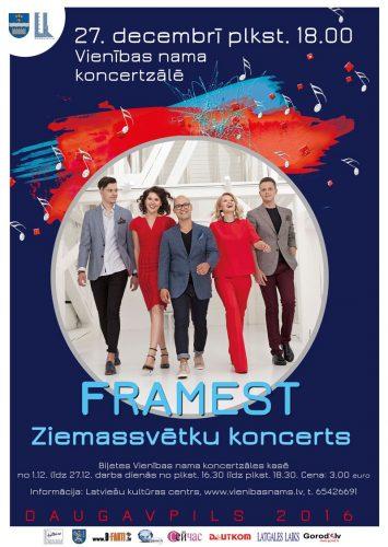 afisha_-framest-koncerts-27-12-2016
