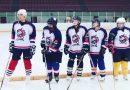 Kalkūnes jaunietes piedalās Daugavpils hokeja turnīrā veltītam Sieviešu dienai