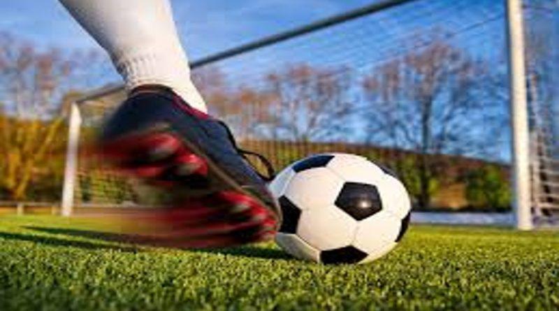 Aicinām spēlēt futbolu katru trešdienu, sākums plkst.19:00, t.26889515